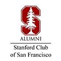 stanford club2