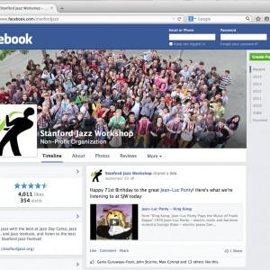 Community-Building / Social Campaigns